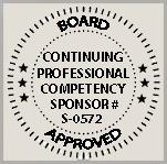 Board Approval